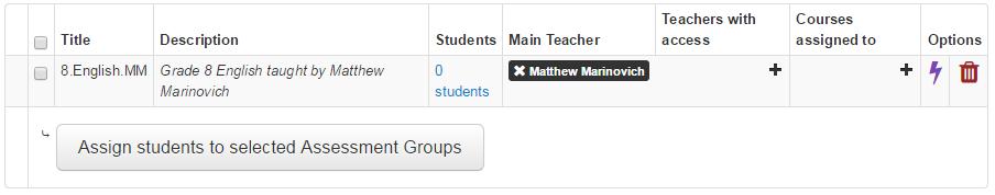 Assess2_Assessment_Group_Add3