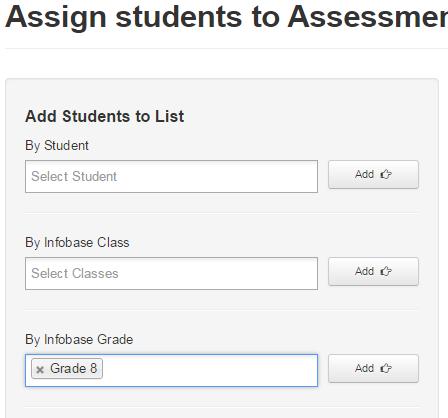 Assess2_Assessment_Group_Add4