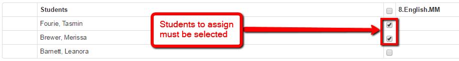 Assess2_Assessment_Group_Add5
