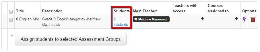 Assess2_Assessment_Group_Add6