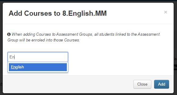 Assess2_Assessment_Group_Add7