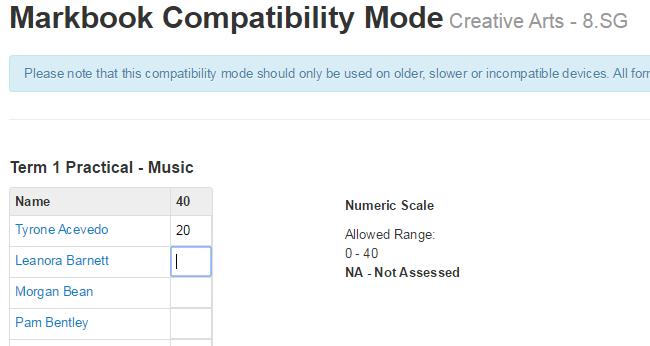 Markbook_Compatibility_2