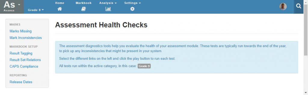 Health_checks_1