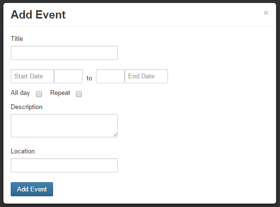 Adding_events_3