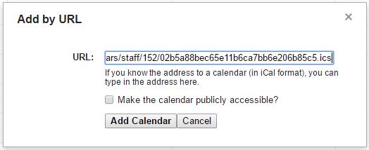 Calendar_clients_gc_2