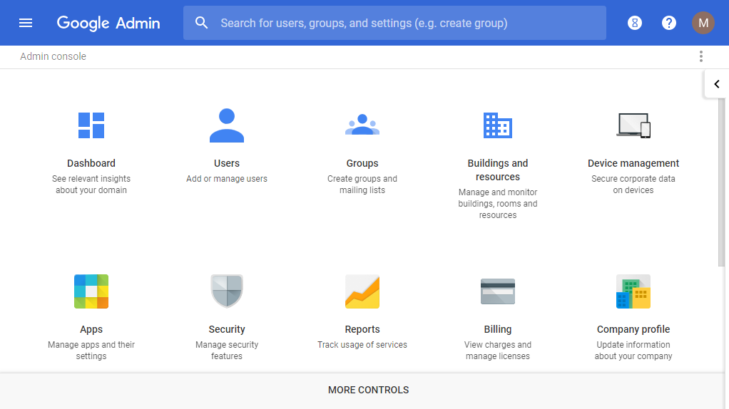 Google_Integration_1