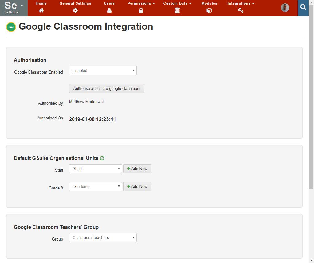 Google_Integration_4