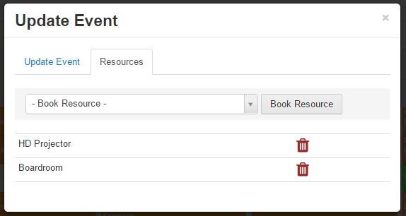 Resources_3