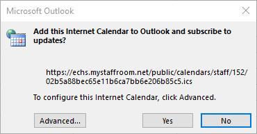 Calendar_clients_mso_3