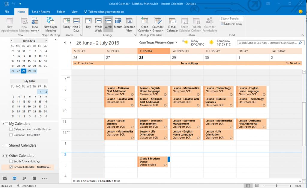 Calendar_clients_mso_4