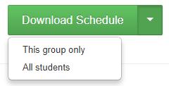 Download_Schedule_1